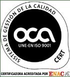 artadia-logo-une