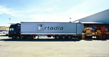 artadia-servicios